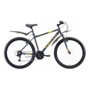 Горный велосипед Stark Outpost 26.1 V (2020)