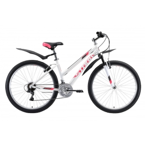 Женский велосипед Stark Luna 26.1 V (2020)