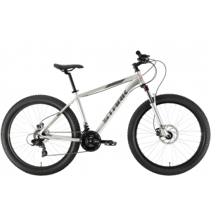 Горный велосипед Stark Hunter 27.2 HD plus (2021)