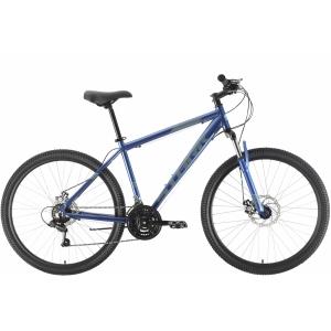 Горный велосипед Stark Tank 27.2 D (2021)
