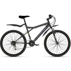 Горный велосипед Stark Slash 27.1 D (2021)