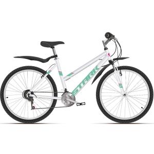 Женский велосипед Stark Luna 26.1 V (2021)