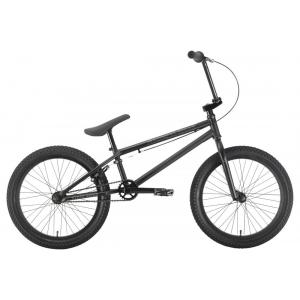 Велосипед бмх Stark Madness BMX 4 (2021)