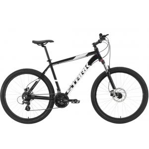 Горный велосипед Stark Hunter 27.3 HD (2021)