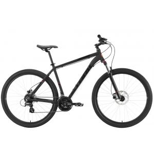 Велосипед Stark Hunter 29.3 HD (2021)