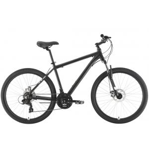 Горный велосипед Stark Indy 26.1 D SHIMANO (2021)