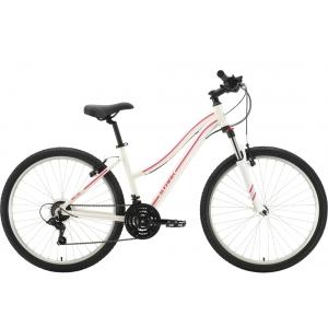 Женский велосипед Stark Luna 26.2 V (2021)