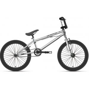 Велосипед бмх Stark Madness BMX 1 (2021)