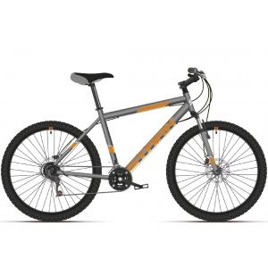 Велосипед Stark Respect 29.1 D MICROSHIFT (2021)