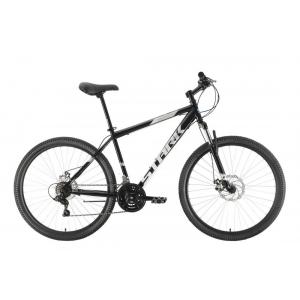 Горный велосипед Stark Tank 27.1 D Steel (2021)
