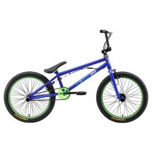 Велосипед бмх Stark Madness BMX 1 (2017)