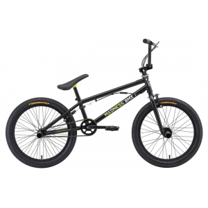 Велосипед бмх Stark Madness BMX 1 (2018)