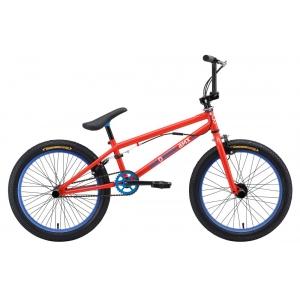Велосипед бмх Stark Madness BMX 2 (2018)