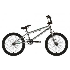 Велосипед бмх Stark Madness BMX 2 (2020)