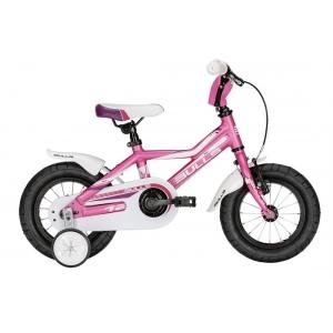 Велосипед детский Bulls Tokee Lite 12 (2016)