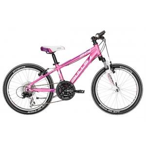 Велосипед детский Bulls Tokee 20 (2016)