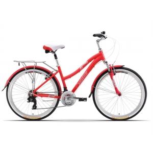 Велосипед Stark Satellite Lady (2016)