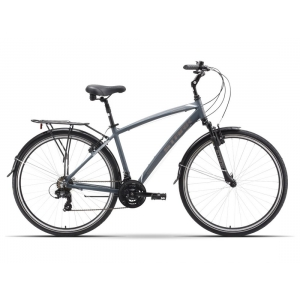 Дорожный велосипед Stark Terros Multispeed (2016)