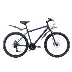 Горный велосипед Stark Outpost 26.1 D (2020)