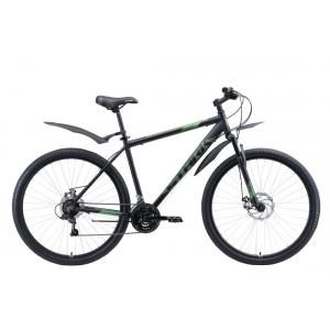 Велосипед Stark Tank 29.1 D (2020)