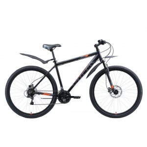 Велосипед Stark Tank 29.1 HD (2020)