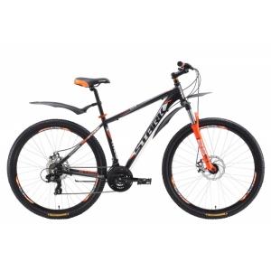Велосипед Stark Hunter 29.2 D (2017)