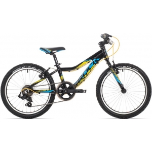 Велосипед детский Rock Machine Storm 20