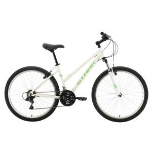Женский велосипед Stark Luna 26.1 D (2021)