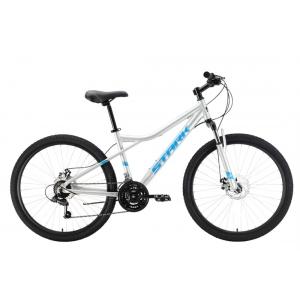 Горный велосипед Stark Slash 26.2 D (2021)