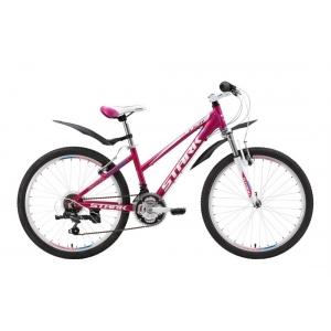 Подростковый велосипед Stark Slider Girl (2016)