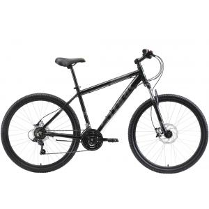 Горный велосипед Stark Tank 27.1 HD (2021)