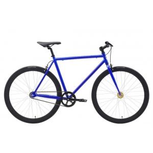 Фикс велосипед Stark Terros 700 S (2018)