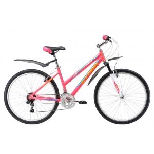 Женский велосипед Stark Luna 26.1 V (2017)