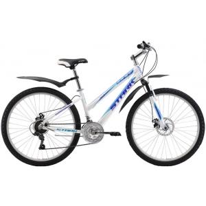 Женский велосипед Stark Luna 26.1 D (2017)