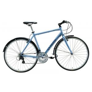 Stark Mileston (2010) шоссейные велосипеды