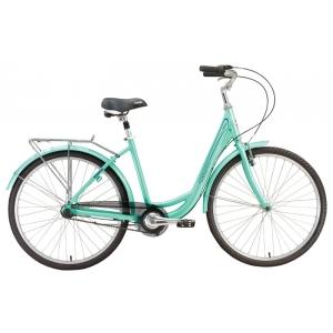 Велосипед Stark Vesta (2010)