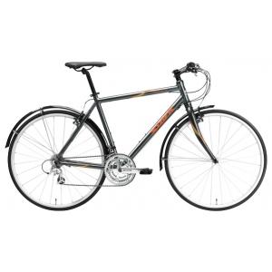 Велосипед Stark Milestone (2012)