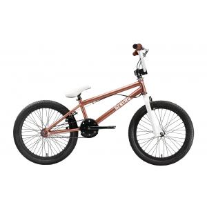 Велосипед Stark Gravity (2012)