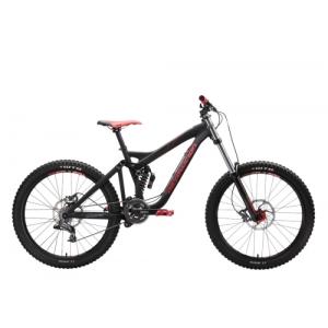 Велосипед Stark Devolution (2012)
