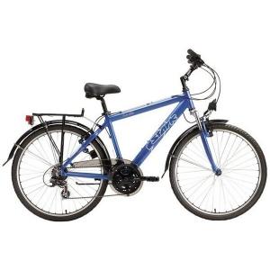 Велосипед Stark Satellite Man (2012)