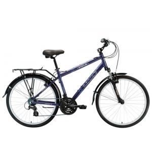 Велосипед Stark Status (2012)