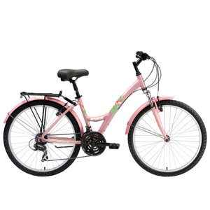 Велосипед Stark Satellite Lady (2012)