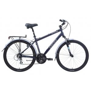 Велосипед Stark Status (2013)