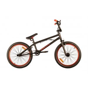 Велосипед бмх Stark Gravity (2014)