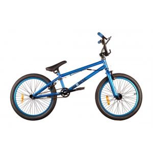 Велосипед БМХ Stark Madness (2014)