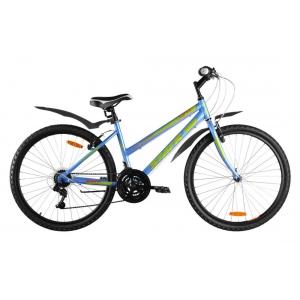Женский велосипед Stark Karma (2014)