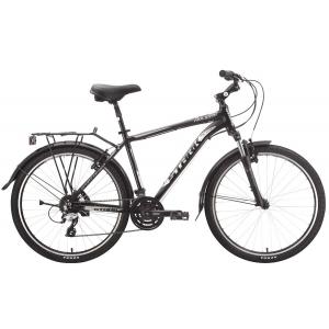 Горный велосипед Stark Holiday (2015)