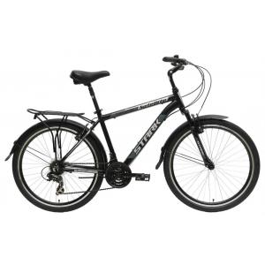 Велосипед Stark Satellite (2015)