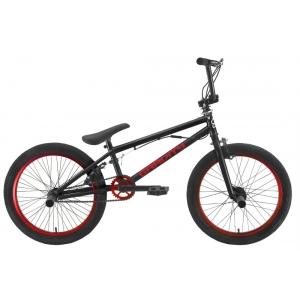 Велосипед BMX Stark Gravity (2015)