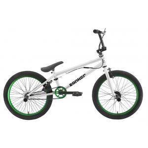 Велосипед Stark Zonker (2015)